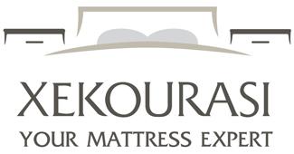 xekourasi.gr by elementi