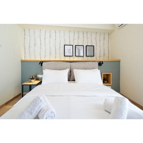 CALYPSO  Κρεβάτια Elementi Interior