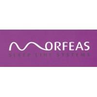 Morfeas sleep line systems