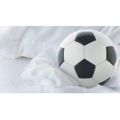 Dimstel ανατομικά sport