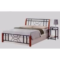 Κρεβάτια μεταλλικά