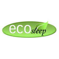 Eco Sleep