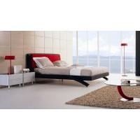 Κρεβάτια Elementi Interior