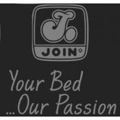 Κρεβάτια Join