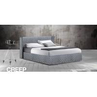 Creep Κρεβάτι