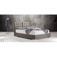 Enzo  Κρεβάτι