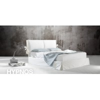 Hypnos  Κρεβάτι
