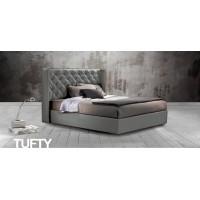 Tufty  Κρεβάτι
