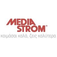 Kρεβάτια  Media Strom