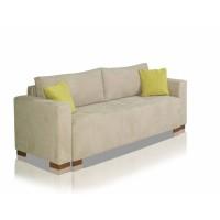 ΝΑΥΣΙΚΑ ΚΑΝΑΠΕΣ ΚΡΕΒΑΤΙ Καναπές κρεβάτι