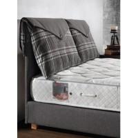 Κρεβάτια Linea Strom