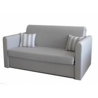 CARINA 160 ΚΑΝΑΠΕΣ ΚΡΕΒΑΤΙ Καναπές κρεβάτι