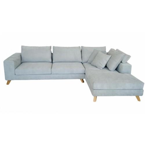 Boston- καναπές- γωνία-εξαθέσιοι- FORMLAB-Καναπέδες