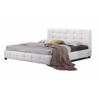 CITY DOUBLE BED Beds elementi interior