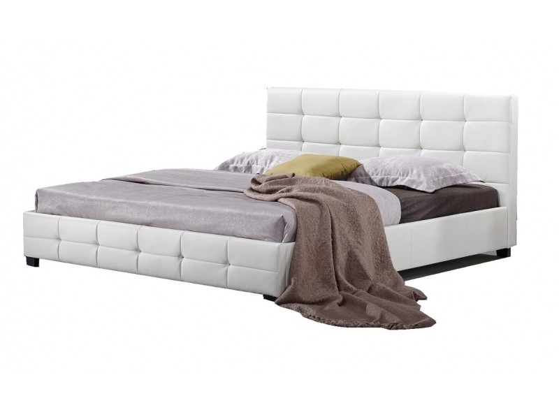 Double Bed Dimensions.City Double Bed