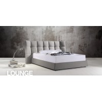 Lounge Κρεβάτι