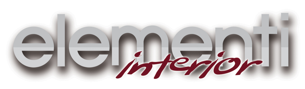 element-iinterior-logo-small.jpg